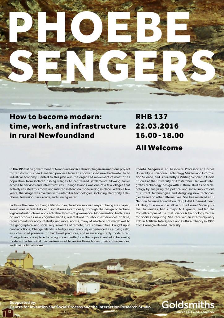 Sengers-Poster-724x1024